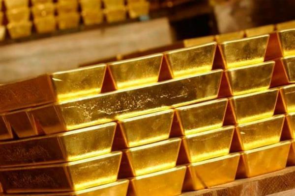 सोना 50 रुपए, चांदी 400 रुपए फिसली