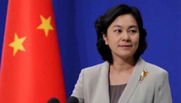 भारतीय प्रस्ताव पर झुकने को तैयार नहीं चीन