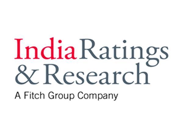 अगले वित्त वर्ष में रियल एस्टेट क्षेत्र का परिदृश्य नकारात्मक: इंडिया रेटिंग