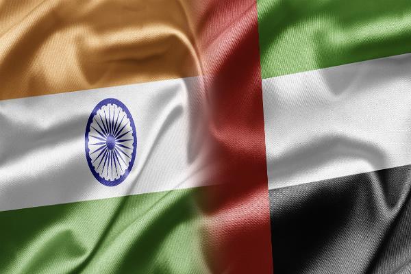वैश्वीकरण पर भारत-यूएई का दूसरा सम्मेलन दुबई में