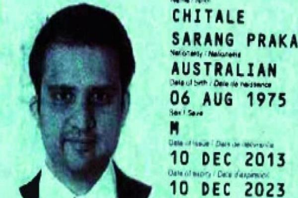 ऑस्ट्रेलिया में फंसा नकली भारतीय डॉक्टर, मामला दर्ज
