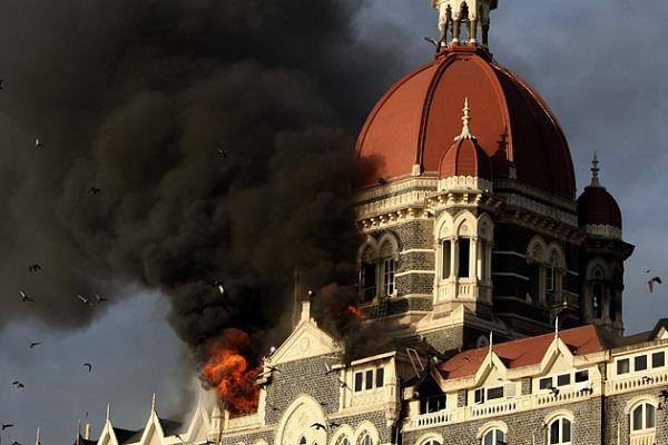 मुंबई हमला: 24 गवाहों को पाकिस्तान भेजने का इच्छुक नहीं भारत!