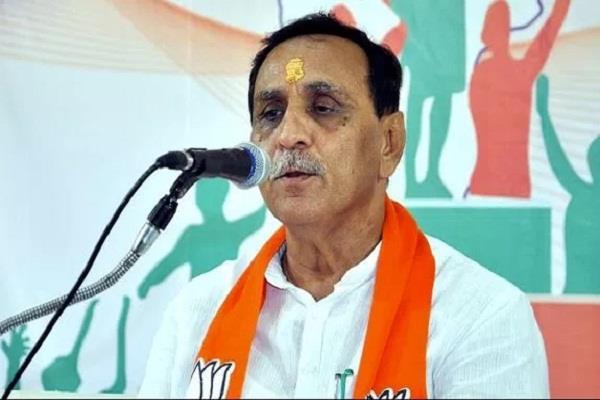 PM मोदी के गृह राज्य में समय पूर्व विधानसभा चुनाव कराएगी भाजपा?