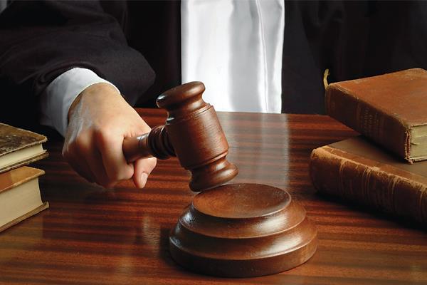 फाइनैंसर गोली कांड: 2 दिन के रिमांड के बाद आरोपी को न्यायिक हिरासत में भेजा