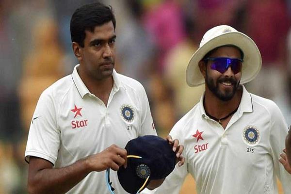 ऑस्ट्रेलियाई कोच ने माना, ये भारतीय स्पिन गेंदबाज दे सकता है बल्लेबाजों को टक्कर