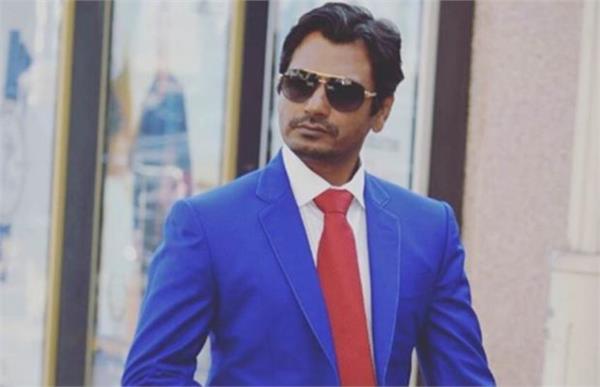nawazuddin siddiqui filmfare notice
