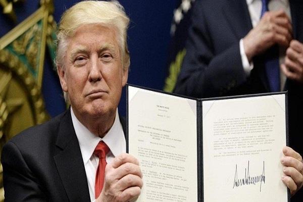 अमेरिका ने भारत को सौंपी 271 अवैध प्रवासी भारतीयों की सूची