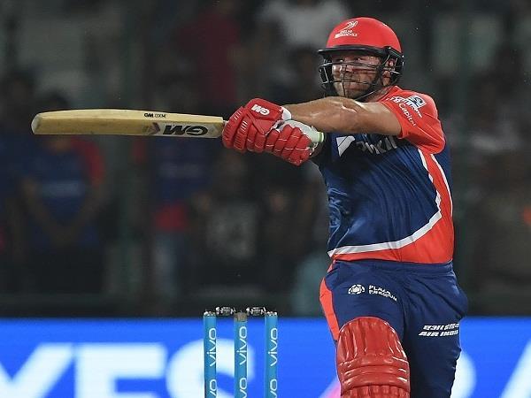 एंडरसन ने पंजाब के खिलाफ दिखाया हरफनमौला खेल, बने मैच के 'हीरो'