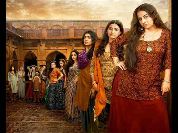movie review begum jaan