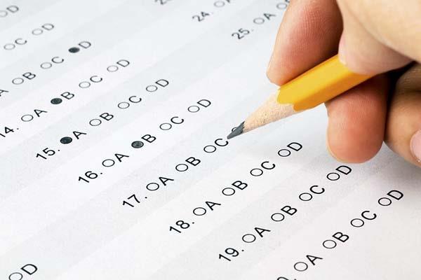 जानिए, B.Ed. में इस बार कितने अंकों की होगी प्रवेश परीक्षा
