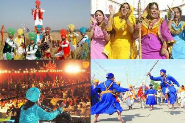 आज का पंचांग: 13 अप्रैल 2017, वीरवार वैशाख कृष्ण तिथि द्वितीया