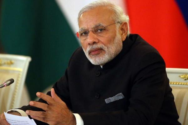 क्या पाटीदारों को मनाएंगे PM मोदी?
