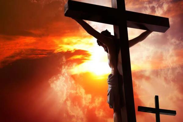 Good Friday आज: ईसा के अंतिम शब्द के साथ जानें परमेश्वर की योजना