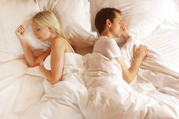 विदुर नीति: स्त्री हो या पुरुष, इन हालातों में सो नहीं पाते