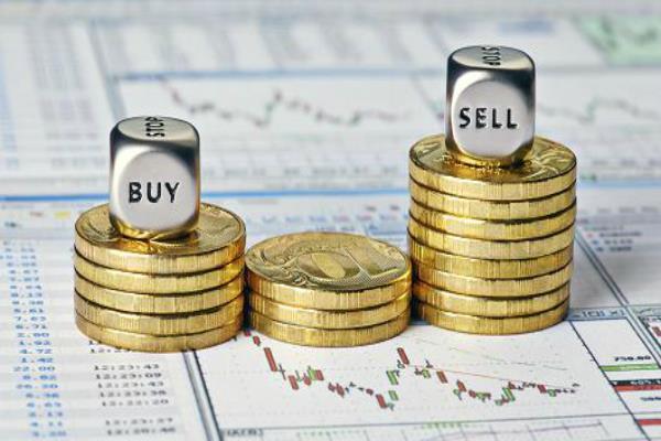 जानिए आज के कारोबार के लिए टॉप 10 स्टॉक्स, निवेश कर उठाएं फायदा