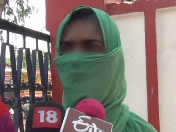 शर्मनाकः कलयुगी चाचा ने नाबालिग भतीजी को किया गर्भवती, मामला दर्ज