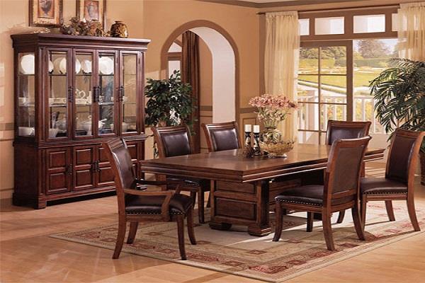 फर्नीचर खरीदते समय वास्तु के इन नियमों का रखें ध्यान, आर्थिक नुक्सान से होगा बचाव