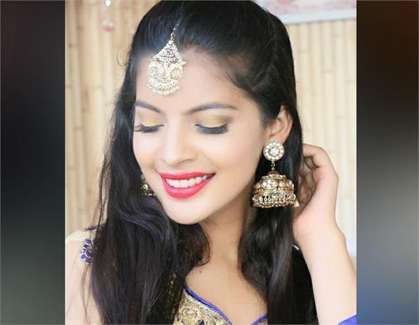 स्वामी विवेकानंद के उपदेशों को अपना मिस इंडिया कॉन्टेस्ट में हुई सिलैक्ट