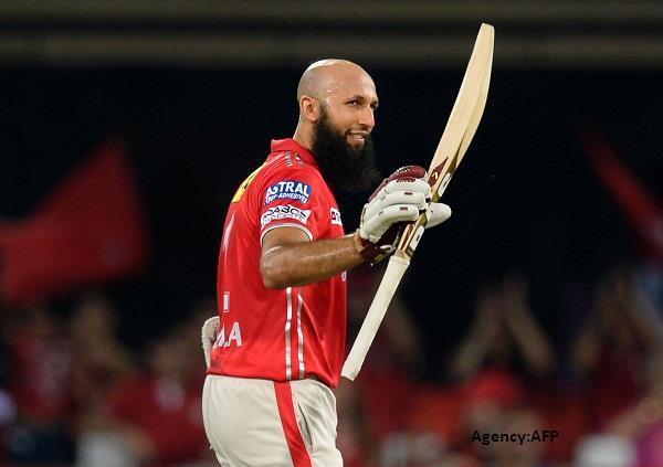 टीम की हार के बाद अमला ने कहा- असाधारण रूप से खेले मुंबई के बल्लेबाज