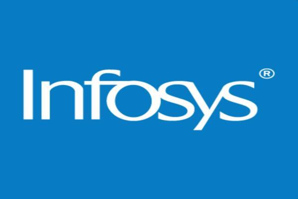 Q4 में Infosys का घटा मुनाफा, शेयरहोल्डर्स को देगी 13 हजार करोड़ रुपए