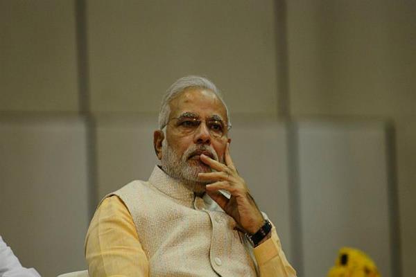 PM मोदी को चिट्ठी लिखना बुजुर्ग महिला को पड़ा मंहगा, गांव वालों ने कर दी ऐसी हालत