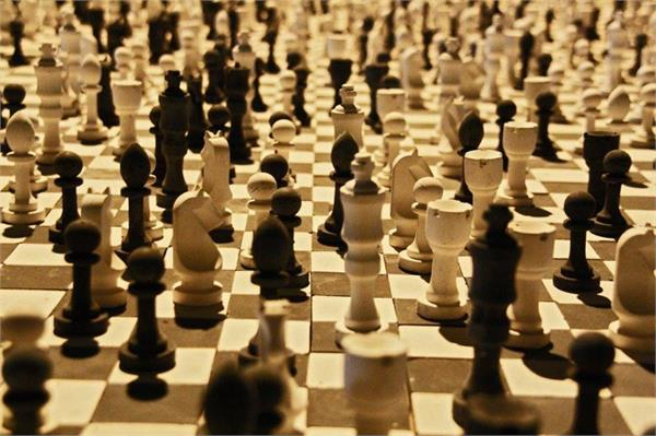 एशियाई युवा शतरंज चैम्पियनशिप में भारत को 12 पदक