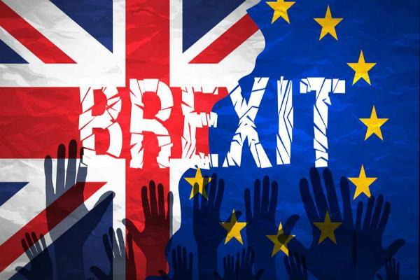 यूरोपीय संघ को मतदान से ब्रेग्जिट का रास्ता आसान होने की उम्मीद