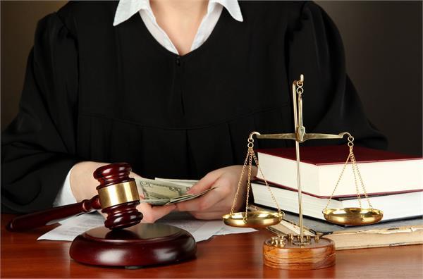 लॉ कमीशन की सिफारिशों के खिलाफ वकील करेंगे प्रदर्शन