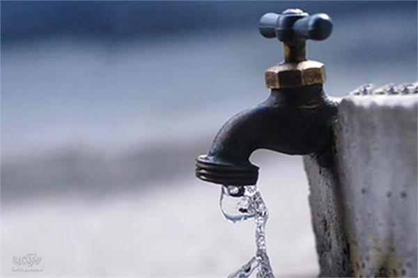 दूर होगी पानी की समस्या लगाए जाएंगे 13 नए और गहरे ट्यूबवैल