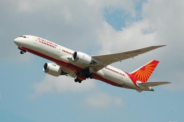 डेढ़ गुणा होगी दिल्ली हवाई अड्डे की परिचालन क्षमता
