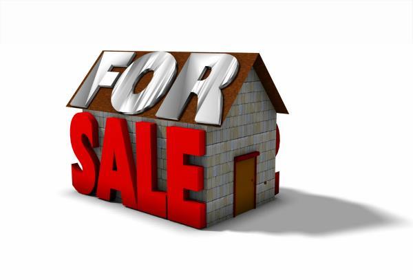 8 बड़े शहरों में जनवरी-मार्च में मकानों की बिक्री घटी