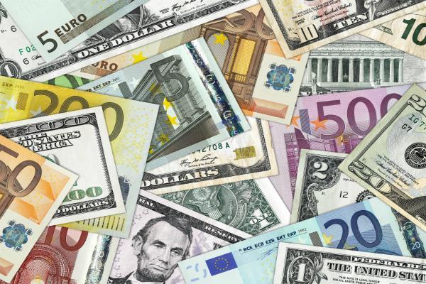 भारतीय कंपनियों का विदेश में निवेश 110% बढ़ा