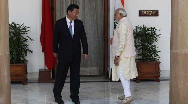चीन ने भारत को याद दिलाए पुराने वादे !