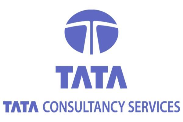 TCS के बायबैक को शेयरधारकों की मंजूरी