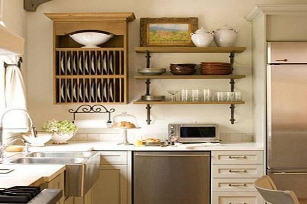 रसोईघर में रखें इन बातों का ध्यान, गरीबी और बीमारी से होगा बचाव