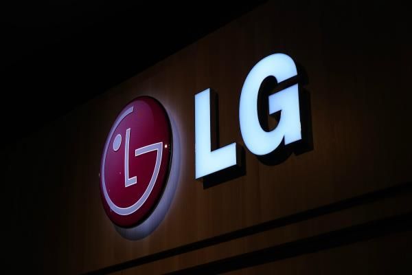 भारत को अपना एक्सपोर्ट हब बनाने पर विचार कर रही है LG