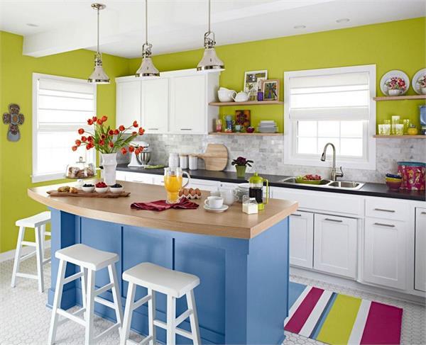 Kitchen design Kitchen design in punjab