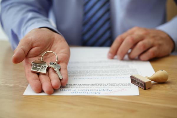 1 मई से RERA कानून लागू, बायर्स को होंगे कई फायदे
