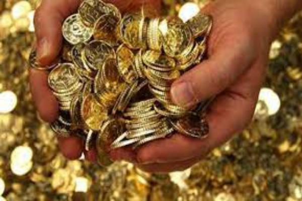 जेब से नोट हिलाए बिना कमाएं करोड़ों स्वर्ण मुद्राएं दान करने से कहीं अधिक पुण्य
