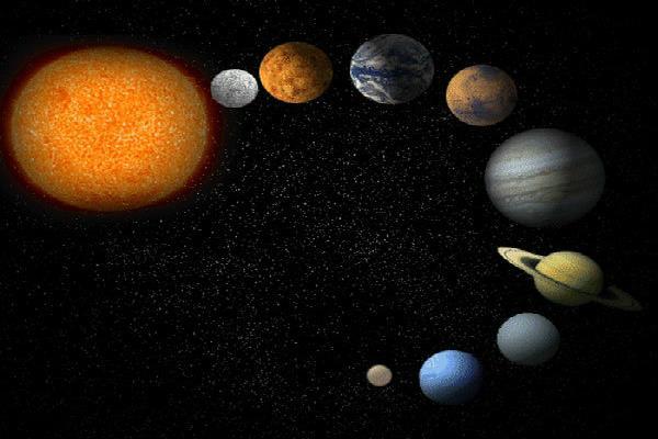 अशुभ नक्षत्रों का दौर हुआ आरंभ,25 अप्रैल तक रहें सावधान!