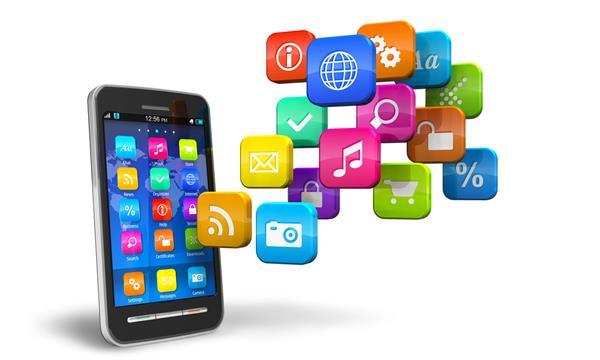 गुरुग्राम में बनेगा पहला मोबाइल एप्लीकेशन डिवैल्पमैंट सैंटर
