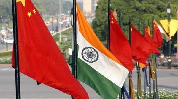 चीन ने दलाई लामा के अरुणाचल दौरे का निकाला गुस्सा, भारत से एेसे लिया बदला