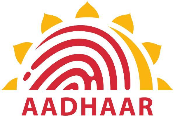 आधार कार्ड की 8 फर्जी वेबसाइटों पर UIDAI ने दर्ज कराई FIR