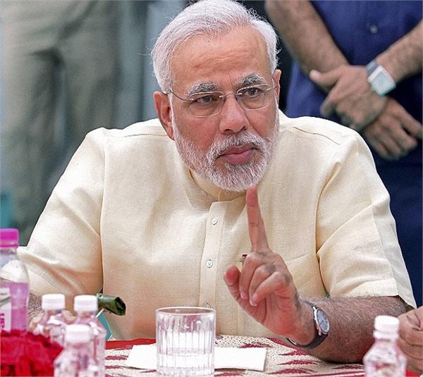 मोदी सरकार ने रोकी 6 पूर्व जजों की नियुक्ति, कहा- IB ने दी खराब रिपोर्ट
