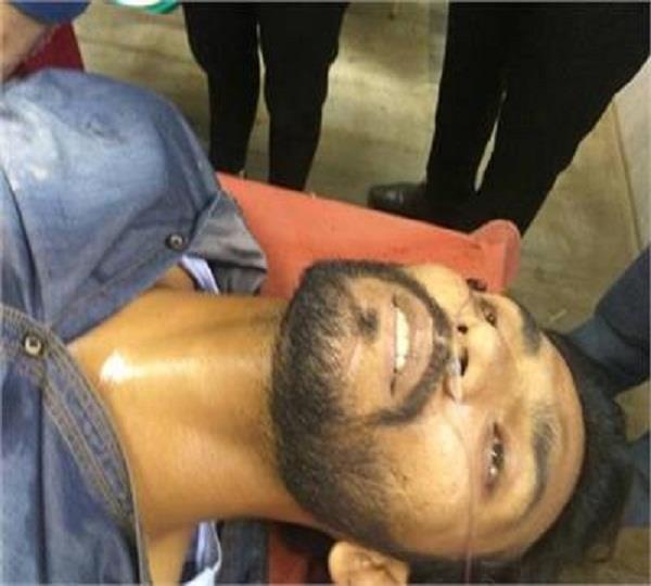 गुरदासपुर में बड़ी गैंगवार: सरेआम कार सवार नौजवानों को गोलियों से भूना, 2 की मौत