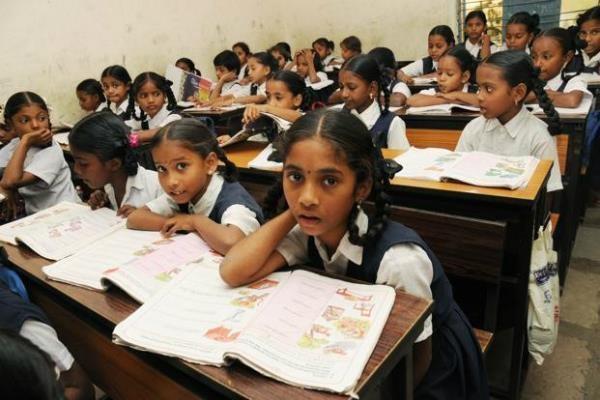 इस वजह से हो सकती हैं निजी स्कूलों की मान्यता रद्द