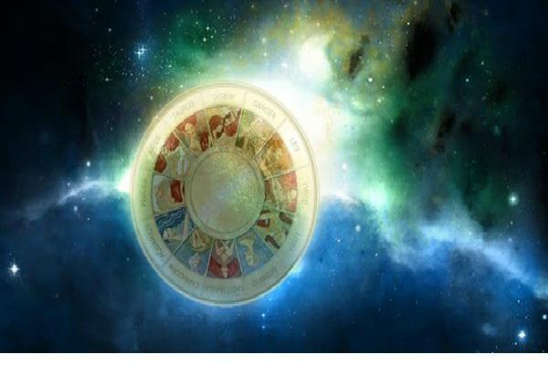 हनुमान जयंती के शुभ योग में खुलेगा किस्मत का पिटारा, क्या कहता है आपका राशिफल