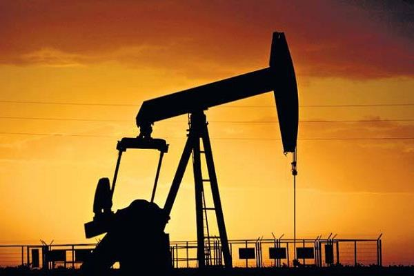 वैश्विक तेल भंडार में कमी लाने के प्रति ओपेक देश प्रतिबद्ध
