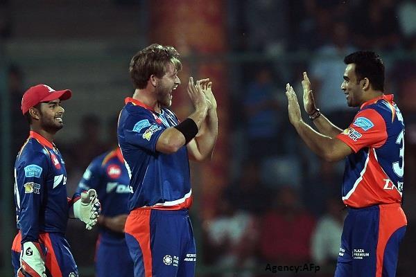 दिल्ली के कप्तान जहीर खान ने खोला टीम की जीत का राज