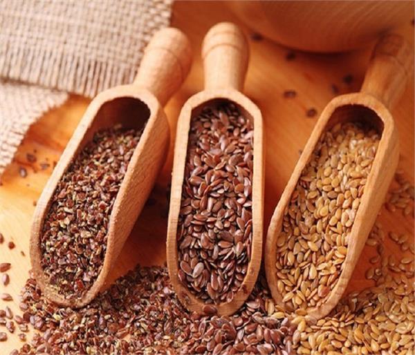 5 ऐसे बीज जो हैं पोषक तत्वों से भरपूर